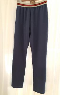 Pantalon Segur