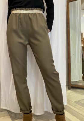 Pantalon Ségur