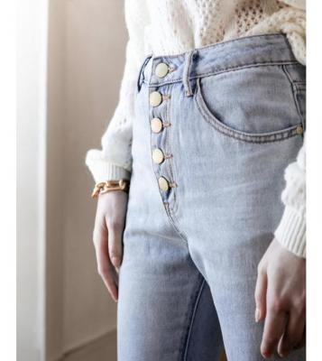 Jeans Marco