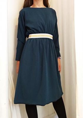 Robe Madeleine