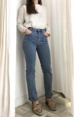 Jeans Brieg