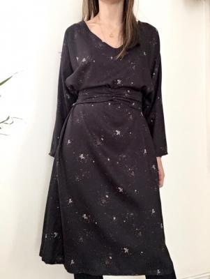 Robe Florentine