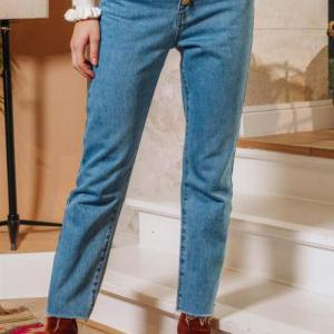 Jeans marco used